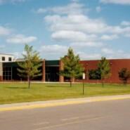 Pine City Middle School