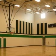Pine City Elementary