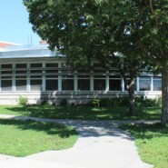 Galtier Elementary